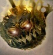 Bomba Madre FFXII