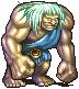 Ogro (Final Fantasy II)