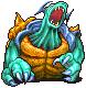 Tortuga (Final Fantasy II)