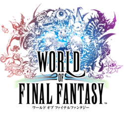 World of Final Fantasy Logo.png