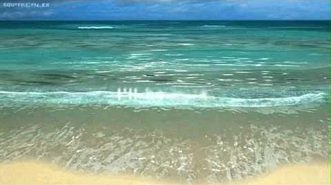 Final Fantasy VIII Intro 720p 16 9