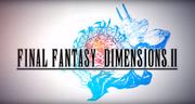FF Dimensions II.png