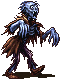 Zombi (Final Fantasy II)