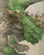 Paleodragón FFXII