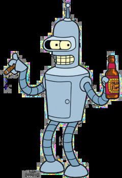Bender Bending Rodríguez.png