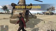 Cargabob ¡Misión superada!