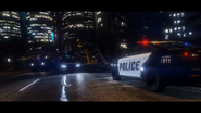 GTA TRAILER PS4 XBOX ONE PC 23