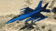 P996lazer-RSGC2019-3