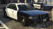 PoliceClasicoGTAV