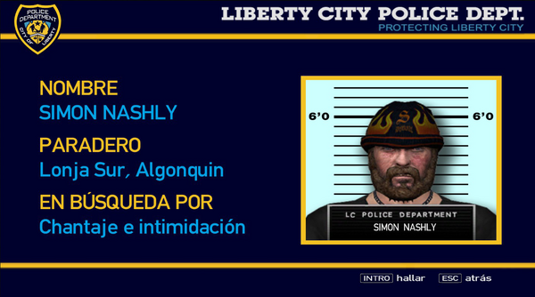 Simon Nashly en GTA IV.png