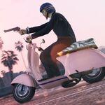 Faggio-GTAV-RockstarGamesSocialClub2019-ActionMP.jpg