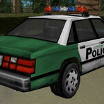 PoliceAtrasVC.jpg