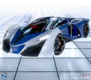 X80Proto-GTAO-Imagen promocional
