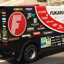 DuneFukaru-GTAO-atrás.png