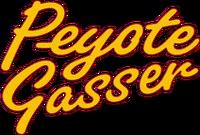 PeyoteGasser-GTAO-logo.png