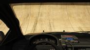 PoliceCruiser3-GTAV-Interior