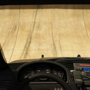 PoliceCruiser3-GTAV-Interior.png