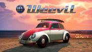 Weevil-GTAO-AnuncioOficialNewswire