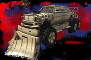 ArenaWar-GTAO-BruiserShockDelFuturo