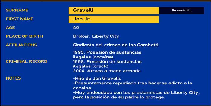 Jon gravelli jr.png
