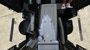 PoliceRiot-GTAV-Motor