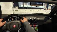 RocketVoltic-GTAO-Interior
