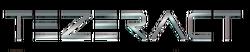 Tezeract-GTAO-Logo.png