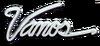 Vamos-GTAO-Logo.png