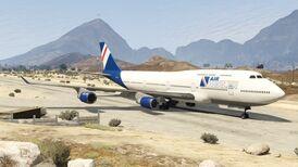 Jet GTAV-AirHerler