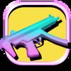 MP5VCHD