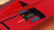 NeroCustom-GTAO-Motor