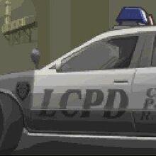 Policemerit gtacw.jpg