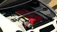 CalicoGTF-GTAO-Motor