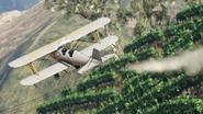 Duster-RSGC2019-3