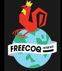 Freecoq Internet