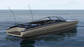 Jetmax-GTAV-atrás
