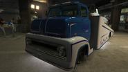 Slamtruck-GTAO-LSC