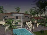 La Casa Swanko