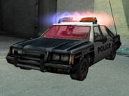 Police-cruiser manhunt2