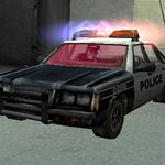 Police-cruiser manhunt2.png