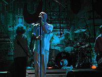 200px-Padova REM concert July 22 2003 blue.jpg