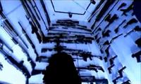 Grand Theft Auto 2 The Movie - El asesino armándose