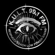 Kult991FM-Logo.jpg