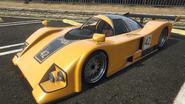 S80RR-GTAO-ExoticExport