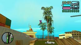 Saltar y botar 5