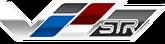 VSTR-GTAO-Logo.png