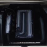 Motor LCPD Stainer.png