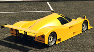 S80RR-GTAO-atrás