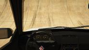 ZionClassic-GTAO-Interior