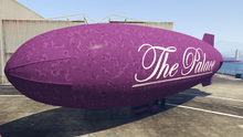 Dirigible-GTAO-ThePalace.png